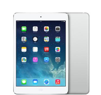 iPadminiRatina